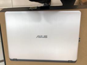"Asus X507UF i7 8550U/4GB/1TB/2GB MX130/15.6""F/Win10/(EJ074T)/Vàng"