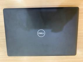"Dell Inspiron 3580 i7 8565U/8GB/256GB/2GB AMD 520/15.6""F/Win10/(70188447)/Đen"