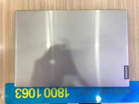 "Lenovo S145 15IWL i5 8265U/8GB/256GB/2GB MX110/15.6""F/Win10/(81MV00T9VN)/Xám"