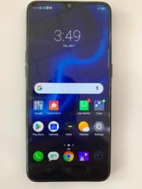 Realme 2 Pro (8 -128GB) Black