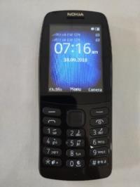 Nokia 210 DS Đen
