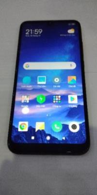 Xiaomi Redmi 7 32GB Đen