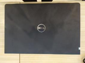 """Dell Vostro 3578 i7 8550U/8GB/1TB/2GB M520/15.6""""F/Win10/(NGMPF11)/Đen"""