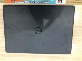 """Dell Vostro 3480 i5 8265U/4GB/1TB/14""""/Win10(70187647)/Đen"""