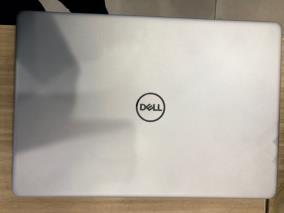 """Dell Inspiron 5593 i3 1005G1/4GB/128GB/15.6""""F/Win10/(70196703)/Bạc"""