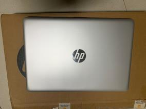 "HP 14 ck0068TU i3 7020U/4GB/500GB/14""/Win10/(4ME90PA)/Bạc"