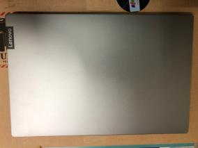 "Lenovo IdeaPad S540 15IWL i5 8265U/8GB/1TB+128GB/15.6""F/Win10/(81NE009FVN)/Xám"