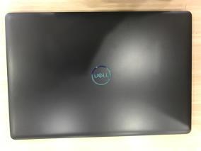 """Dell Inspiron 3579 i5 8300H/8GB/1TB+128GB/4GB GTX1050Ti/15.6""""F/Win10/(G5I5423W)/Đen"""