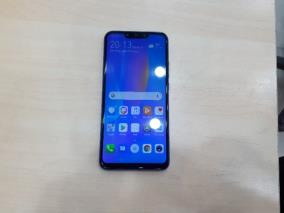 Huawei Nova 3i Tím
