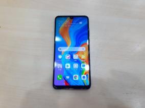 Huawei P30 Lite Xanh