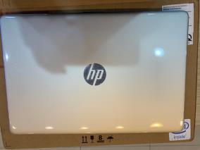 "HP 15s du0040TX i7 8565U/8GB/1TB/2G MX130/15.6""/Win10/(6ZF62PA)/Vàng"