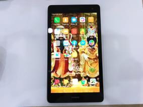 Huawei MediaPad T3 7 Xám _BG2-U01