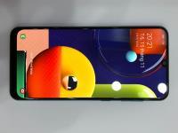 Samsung Galaxy A50s A507 Green
