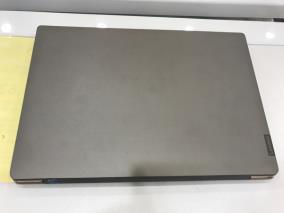 "Lenovo Ideapad 530s 14IKB i5 8250U/8GB/256GB/2GB MX130/14""F/Win10/(81EU00T0VN)/Xám"