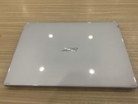 "Acer Aspire A515 54 54EU i5 10210U/8GB/512GB/15.6""F/Win10/(NX.HN3SV.002)/Bạc"