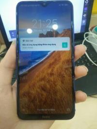 Xiaomi Redmi 8A (2+32G) Xanh