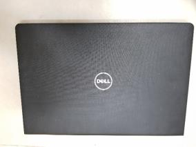 "Dell Vostro 3578 i5 8250U/4GB/1TB/2GB M520/15.6""F/Win10/(P63F002V78B)/Đen"