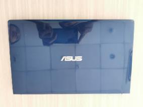 "Asus UX433FA i5 8265U/8GB/256GB/14""F/Cáp/túi/Win10/(A6061T)/Xanh"