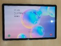 Samsung Galaxy Tab S6 T865 Blue