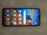 Xiaomi Redmi 8 ( 3+32G ) Xanh