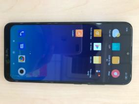 Xiaomi Redmi 8A (2+32G) Đen