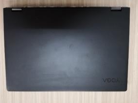 "Lenovo Ideapad YOGA 530 14IKB i3 7130U/4GB/128GB/14""/Touch/Win10/(81EK00MDVN)/Đen"