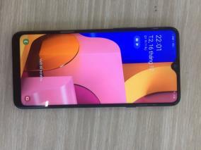 Xiaomi Redmi 8 ( 4+64G ) Đen