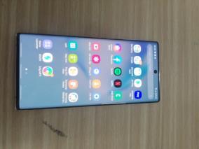 Samsung Galaxy Note 10+ N975 White