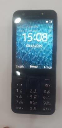 Nokia 230 Xanh Đậm