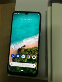 Xiaomi Mi A3 (4+64G) Xám