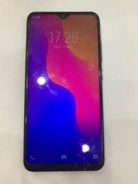 Vivo Y91C Black (đen)