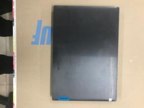 """Lenovo IdeaPad L340 15IRH i5 9300H/8GB/1TB/3GB GTX1050/15.6""""F/Win10/(81LK00FAVN)/Đen"""