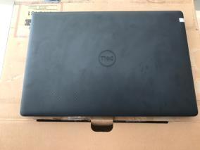 """Dell Vostro 3580 i7 8565U/8GB/256GB/2GB R520/15.6""""F/Win10/(T3RMD2)/Đen"""