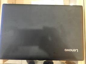 """Lenovo IdeaPad 330 15IKB i5 8250U/4GB/1TB/15.6""""F/Win10/(81DE024CVN)/Đen"""