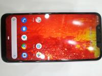 Nokia 8.1 Xanh