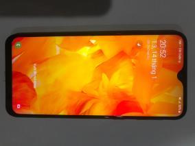 Samsung Galaxy M20 M205 Blue