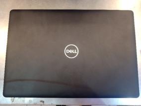 """Dell Inspiron 3580 i5 8265U/4GB/1TB/2GB R520/15.6""""F/Win10/(70184569)/Đen"""