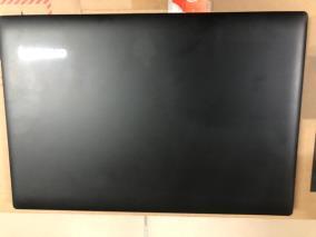 """Lenovo Ideapad 330 15IKBR i5 8250U/4GB/1TB/15.6""""/Win10/(81DE01KWVN )/Đen"""
