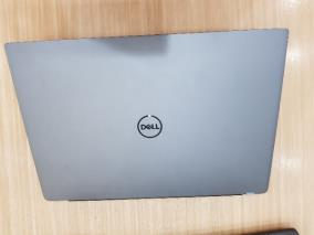"Dell Vostro 5490 i5 10210U/8GB/256GB/14""F/Win10/(V4I5106W)/Xám"