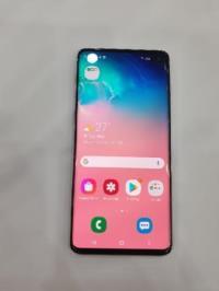 Samsung Galaxy S10 G973 White