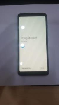 Samsung Galaxy A7 A750 Blue