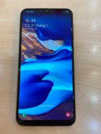 Samsung Galaxy A30 A305 (64G) Black