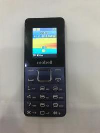 Mobell M229 Blue