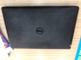 """Dell Vostro 3580 i5 8265U/4GB/1TB/15.6""""F/Win10/(T3RMD1)/Đen"""