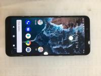 Xiaomi Mi A2–64G Đen
