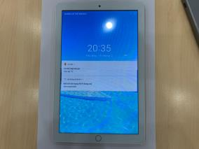 Masstel Tab10 Pro Gold