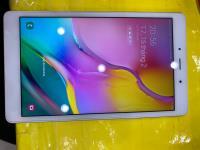 Samsung Galaxy Tab A8 (2019) T295 Siliver