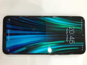 Xiaomi Redmi Note 8 ( 3+32G ) Đen