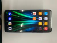Xiaomi Redmi Note 8 Pro ( 6+128G ) Trắng
