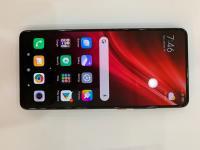 Xiaomi Mi 9T (6+64G) Đen